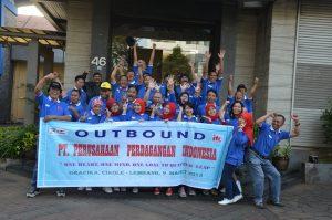 Outbound PPI a